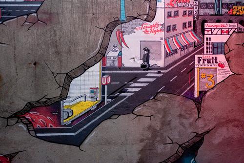 kosmos-graffiti-von-innen